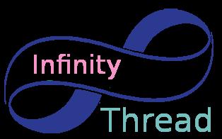 Infinity Thread